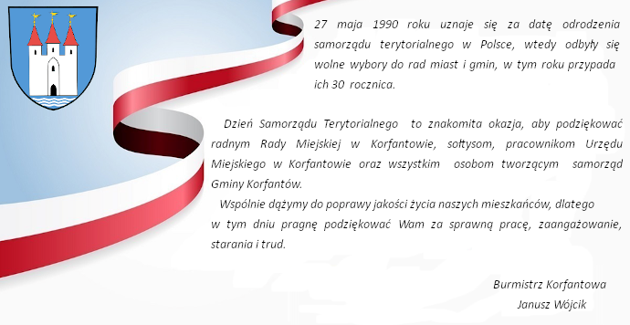 Zyczenia-Dzień Samorządowca 2020.png