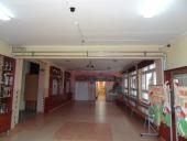 Galeria III